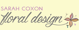 Sarah Coxon Floral Design in Gateley