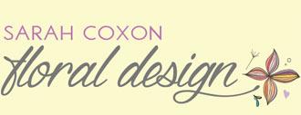 Sarah Coxon Floral Design in Fakenham