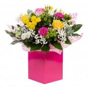 Mamma Mia Bouquet